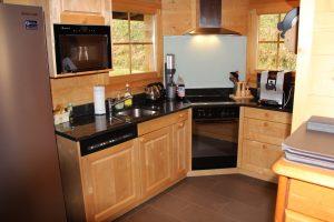 005 OG Küche 1