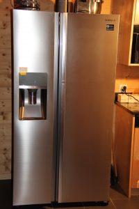 008 OG Küche Freezer
