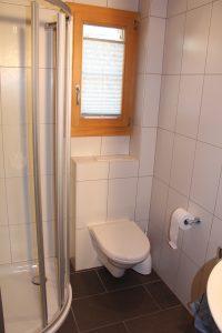 010 OG Duschbad+WC