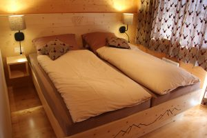 012 EG Schlafzimmer 1