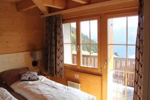 012a EG Schlafzimmer 1