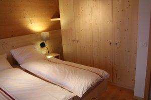 013a EG Schlafzimmer 2