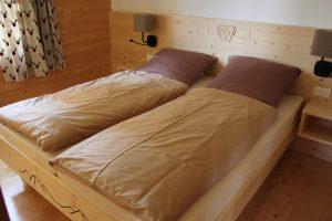 014 EG Schlafzimmer 3