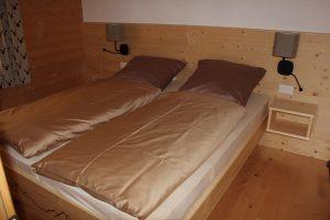 014a EG Schlafzimmer 3